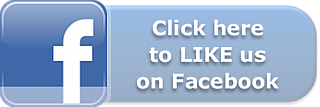 Keylargo Massage Facebook Likes